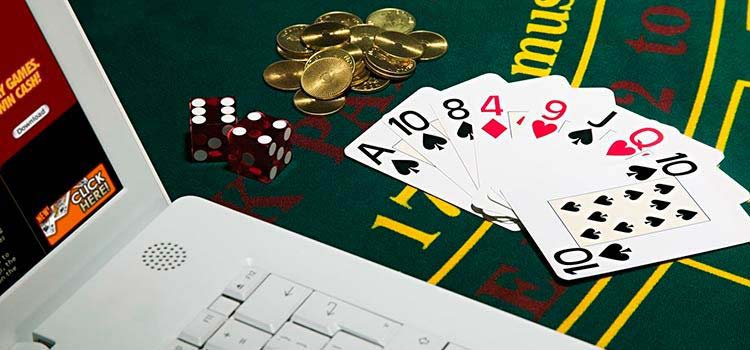 American Casino Roulette Strategies And Tips How To Win