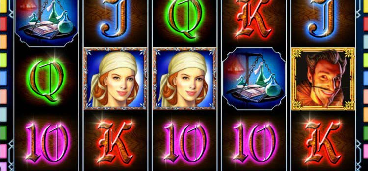 An Introduction To On line casino Playing