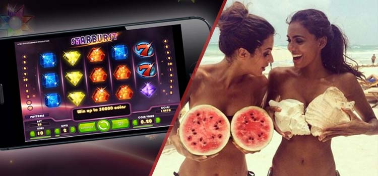 Which Games to Play at Online Slot Casinos?