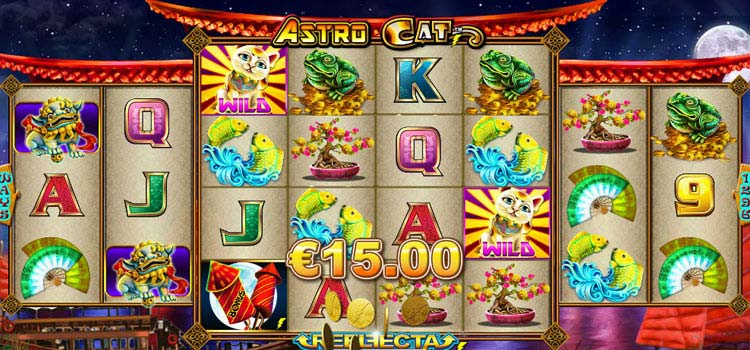 Online Bingo Games Vs Casino Slots