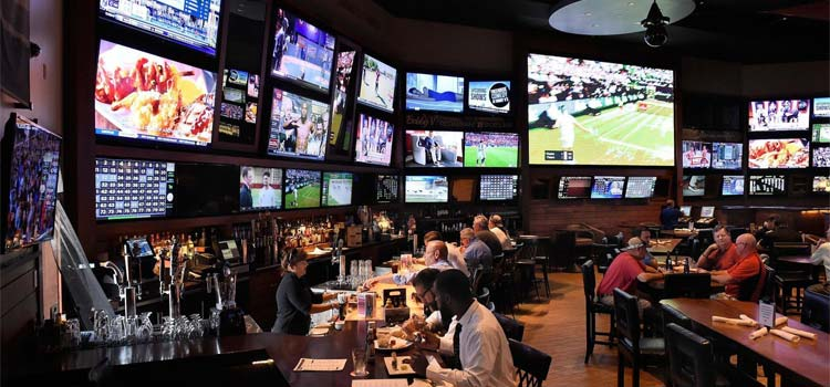 About Sports Handicapping Services
